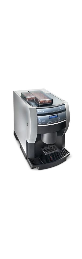 Koro Espresso