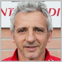 Daniele Mariani