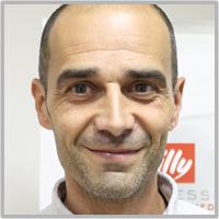 Direzione Leonardo Maggiori leonardomaggiori@dibasg.com