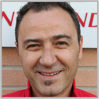 Massimo-Agnorelli