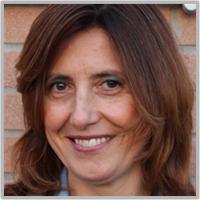 Paola Rigacci