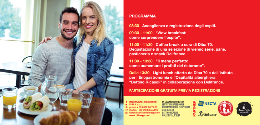 down-form-iscrizione-workshop copia
