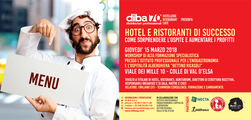 top-form-iscrizione-workshop